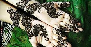 henna tattoos for women and men in arms hands legs and more