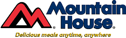 20 off mountain house 10 cans food u0026 water case discounts