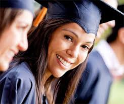 online for highschool graduates high school diplomas online marin county free library