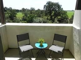 Design House Furniture Gallery Davis Ca Apartments In Davis Ca View Images Davinci Apartments View Images