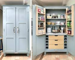 ikea kitchen cabinets free standing stand up pantry cabinet free standing kitchen cabinets alone
