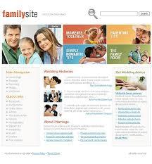 10 family swish templates sixthlifesixthlife