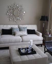 home decor ideas for living room innovative silver living room furniture ideas silver living room