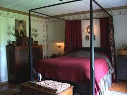 primitive bedrooms 564 best country primative colonial bedrooms images on pinterest