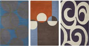 Latest Rugs Latest Rugs At Eurway Contemporist