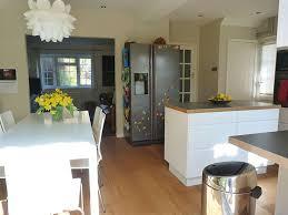 Kitchen Diner Extension Ideas 50 Best 1930 U0027s Semi Extensions And Kitchen Diner Interior Ideas