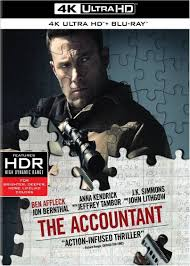 amazon com accountant 4k ultra hd blu digital hd