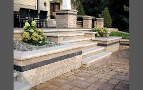 dimensional wall brussels dimensional wall system retaining walls garden walls ma