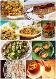 vegetarian thanksgiving menu vegetarian thanksgiving vegetarian