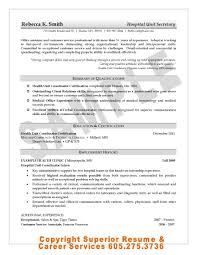 Resume Samples References by Sample Cv References On Request U0026 Fast Online Help