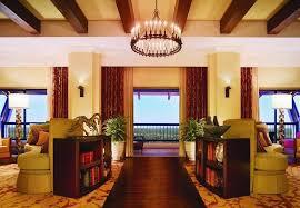 2 bedroom suites san antonio book jw marriott san antonio hill country resort spa san