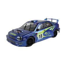 subaru rally car nitro 2 speed 4x4 subaru impreza rally car