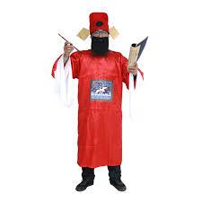 Judge Dredd Halloween Costume Buy Wholesale Judge Costume China Judge Costume
