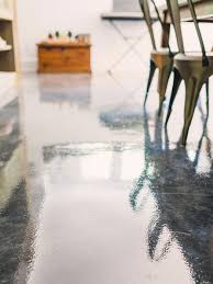 view how to install carpet in a basement concrete floor home