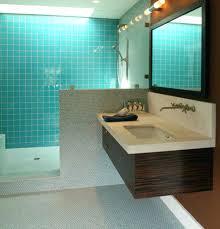 Double Sink Vanity Ikea Modern Bathroom Vanities Ikea U2013 Renaysha