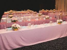 cheap wedding linens 132 best luxury wedding linens backdrops images on