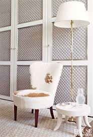 110 best dressing rooms images on pinterest dressing rooms