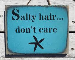 Surf Bathroom Decor Surf Sign Etsy