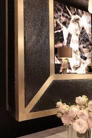 Versace Home Interior Design 943 Best Salone Del Mobile 2017 Images On Pinterest Best
