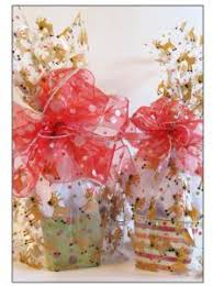 christmas wrapping bags wrapping a present quote search wrappings and bows
