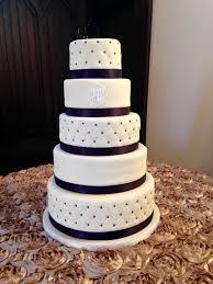 big wedding cakes the wedding cake go big or go home sprinkled cakes