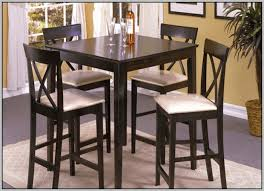 kmart furniture kitchen table glamorous kmart dining room tables 45 for your discount dining
