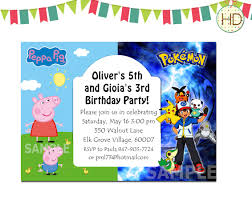 shutterfly birthday invitations plumegiant com