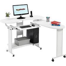 ebay computer desk desks 115750 computer desk with drawer
