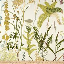 home decor fabric collections braemore home decor fabric collections discount designer fabric