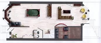 Furniture For Floor Plans Home Design Wardrobe Closet Furniture For Existing Household