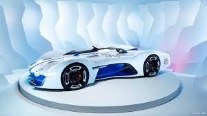renault cars renault caricos com