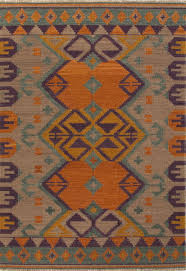 Indian Area Rugs Southwestern Rugs For Sale Roselawnlutheran