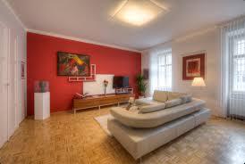 Wohnzimmer Petrol Funvit Com Streichen In Rot Grau Und Beige