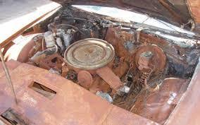 auto 4 porte crispy 1980 stutz iv porte