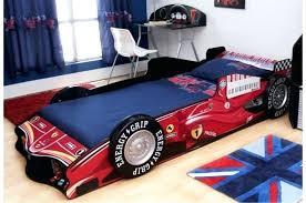 chambre voiture garcon lit enfant fille but beau lit voiture but lit voiture garcon lit