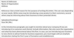 templates for a business letter 15 business letter templates for microsoft word to save you time