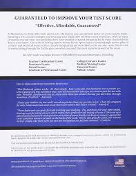 nbdhe flashcard study system nbdhe test practice questions u0026 exam