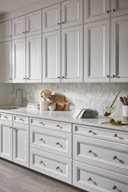 best color knobs for white kitchen cabinets cup pulls archives top knobs top expressions projects and
