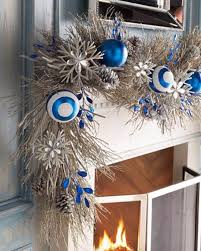 40 fresh blue decorating ideas family net