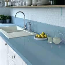 protege plan de travail cuisine protection plan de travail cuisine protege plan de travail meuble
