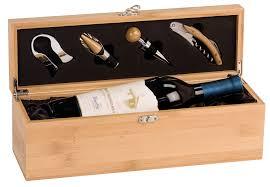 wine gift sets wine gift sets halex awards gifts