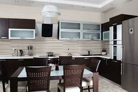 kitchen design inspiring cool beautiful kitchen wall design with