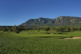 Colorado Springs Family Physicians Mountain Cheyenne Mountain Resort Colorado Springs Co Booking Com