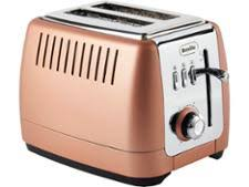 Toaster Reviews 2014 Toaster Reviews Which