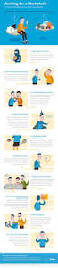 Healthy Choices At Work Corporate by 37 Best Staying Healthy At The Office Images On Pinterest Health
