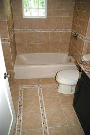 home depot bathrooms design home depot bathroom floor tile amazing awesome and pertaining to 12