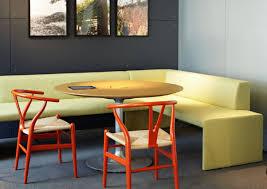 Brown Leather Bench Seat Glamorous Art Mabur Marvelous Stimulating Munggah Enrapture