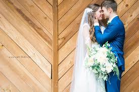 wedding photographers nc nc wedding photographer organic wedding day angela