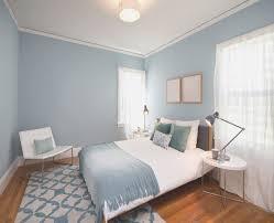 blaues schlafzimmer schöne farben für schlafzimmer haus design ideen
