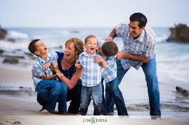 6 tips to capture creative family portraits slr lounge
